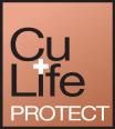 Cu life protect